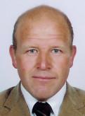 Jacques MIKULOVIC, Enseignant-chercheur, DESS en Gestion et Administration