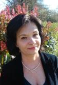 Magali MONNIER,  planification d'entreprise, gestion d'entreprise
